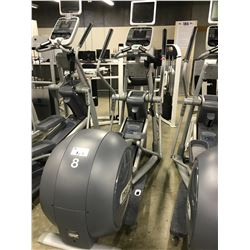 PRECOR EFX-976I ELLIPTICAL WITH CARDIO THEATER