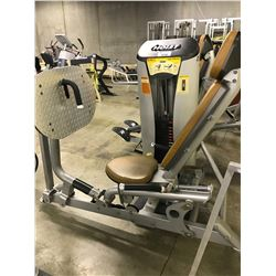 HOIST ROC IT LEG PRESS STATION