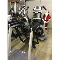CYBEX 630A ARC TRAINER