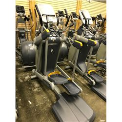 PRECOR 100I  STEPPER