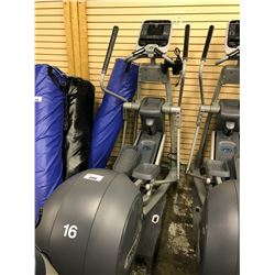 PRECOR ESFX576I ELLIPTICAL