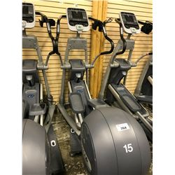 PRECOR ESFX546I ELLIPTICAL