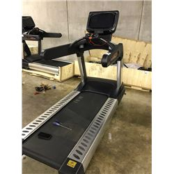 REAL LEADER RCT-900 COMMERCIAL ELECTRIC TREADMILL 110V/15AM
