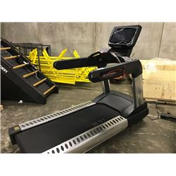 REAL LEADER RCT-900 COMMERCIAL ELECTRIC TREADMILL 110V/15AMP