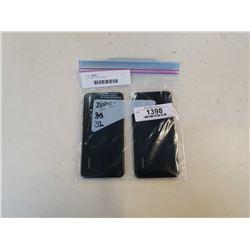 2 HUAWEI P20 PHONES