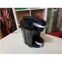 KEURIG COFFEE MAKER - MODEL B40