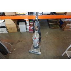Hoover 12 amp windtunnel vacuum
