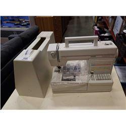PFAFF HOBBYMATIC 935 SEWING MACHINE