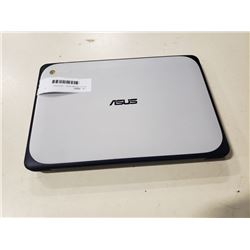 ASUS CHROME BOOK - UNTESTED