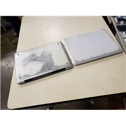 MAC BOOK PRO AND APPLE LAPTOP - UNTESTED