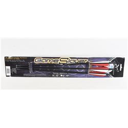 Carbon Express Game Slayer 20  Bolts