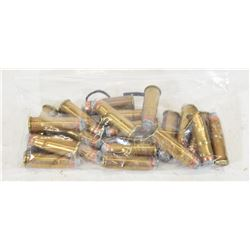 20 Rounds of 38-40 Ammunition