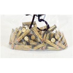 69 Rounds of 32-20 Ammunition