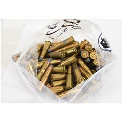 95 Rounds of 25-20 Ammunition