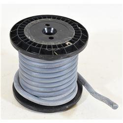 Roll of Lead Wire .390 Diameter