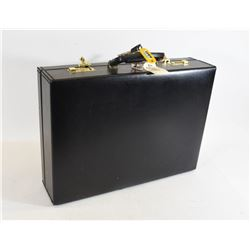 National Luggage Briefcase
