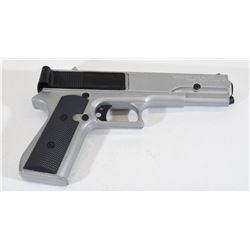 Crosman Marksman BB Pistol