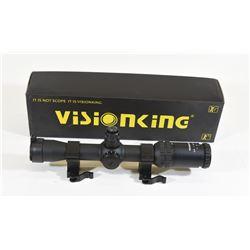 Visionking Rifle Scope