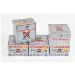 Box Lot .16 Gauge Shotshells
