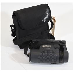 Bushell 10x42 Binoculars