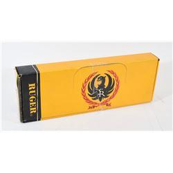 Ruger Super Blackhawk Box