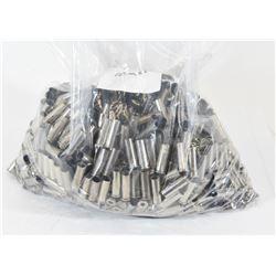 Nickel 38SPL Cases