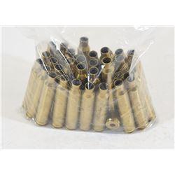 .300 Magnum Brass