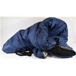 Columbia Cold Weather Sleeping Bag