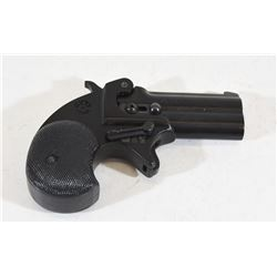 Chiappa Derringer Blank Pistol