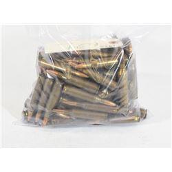 80 243 Winchester Reloads
