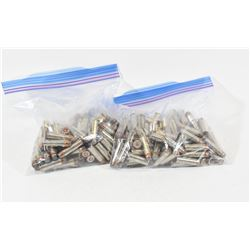 200 Rounds 38 Special Reloads