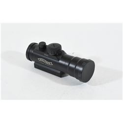 Walther Red Dot Scope