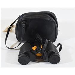 Tasco Binoculars 8x30
