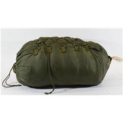 Canadian Army Arctic Sleeping Bag Kit