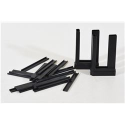 5.56 Stripper Clips & Holders