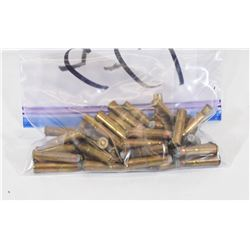 40 Rounds Dominion 32-20 Ammunition