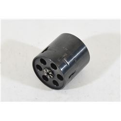 22 Magnum Cylinder
