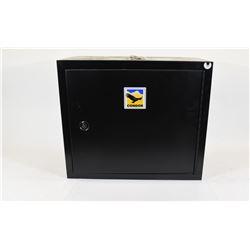 Condor Ammunition/Handgun Cabinet