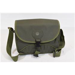 Beretta Shell Bag