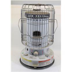 Kero World KC 2404 Kerosene Heater