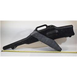 Kolpin ATV Gun Boot & Bracket