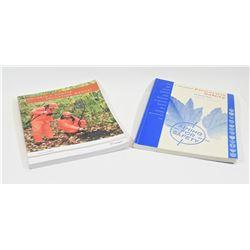 2 Manuals