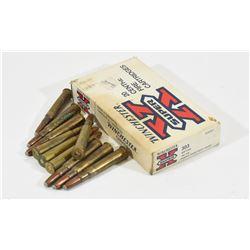303 British Ammunition
