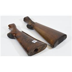 Remington Shotgun Buttstocks