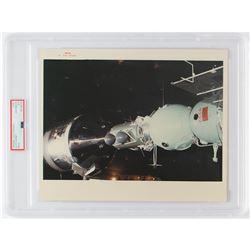 ASTP Original 'Type 1' Photograph