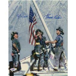 911: Thomas E. Franklin