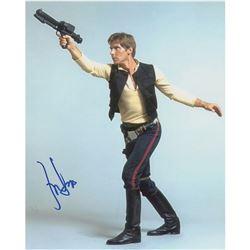 Star Wars: Harrison Ford