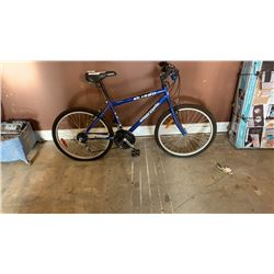 YOUTH SUPERCYCLE 1800 BIKE