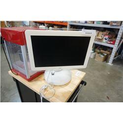 2003 IMAC COMPUTER