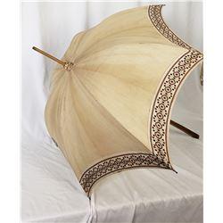 Collectible - Antique Parasol